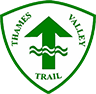 Thames Valley Trail Association